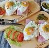 【ボディメイク】「日本人の食事」について考えてみる(タンパク質をどう摂るかが難しい)