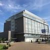 学食巡り 78食目 日本大学 国際関係学部 三島北口校舎