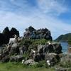 【奄美大島リゾートホテル】山羊島ホテルが素敵すぎたので紹介します!