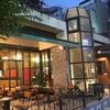 名古屋のスペシャルティコーヒーの先駆け!有名な自家焙煎の喫茶店「カフェボンタイン」へ行ってきた