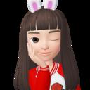 kumikuma's blog