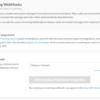 GoogleSpreadSheetの内容をSlackで自動投稿する