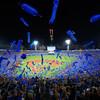 【スポーツマーケティング】横浜DeNA・アクティブサラリーマン/Bリーグ・スマホファーストにみるマーケティング戦略