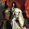 むかちん歴史日記480 ルーヴル美術館所蔵の皇帝・国王⑤ フランス絶対王政の象徴~ルイ14世