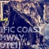 ロサンゼルスからサンノゼまでの海岸線ドライブ旅行