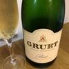 アメリカ ワイン スパークリングワイン グリエ