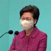 ますます 全体主義を貫く 中国共産党、香港でさえ 「CCPへの忠誠心について選挙候補者を選出できるようにする計画は、香港が以前に持っていた部分的民主主義の「改善」であると述べた。」