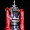 FAカップ4回戦、ヤングレッズが勝利をもぎ取りチェルシー待つ5回戦へ!
