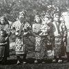 反国家勢力としてのアイヌ民族