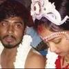 結婚できない人のための結婚を勝ち取る方策