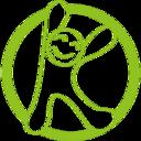 ファミーユ整体院 & 美訪  美容・健康情報サイト