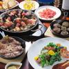 【オススメ5店】横須賀中央・三浦・久里浜・汐入(神奈川)にあるスペイン料理が人気のお店