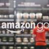 コンビニキラー!Amazonの新サービス「Amazon Go」と「Amazon Dash Button」