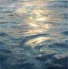 Water sky     水の空