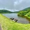 よし八池(新潟県妙高)
