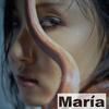 【歌詞訳】Hwa Sa(ファサ) / マリア(Maria)