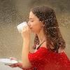 【コーヒーメーカー】でコーヒーの健康効果も激減しちゃう…