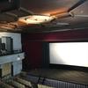 明治開業!日本最古級の映画館「高田世界館」に行ってきた!