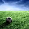 プロサッカー選手が口を揃えて言う、サッカーを通して得られる財産とは?
