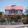 E-PL6 宝来公園〜多摩川台公園〜渋谷