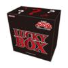 【遊戯王 フラゲ】韓国で斬新な公式商品「遊戯王 LUCKY BOX」の内容が一部リーク!?ランダムボックス封入!|Amazonで在庫あり。