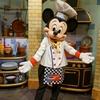アナハイム・ディズニーランドリゾートへ行こう(1日目:ダウンタウンディズニーとグーフィーズキッチン) / Trip to Disneyland Resort, Anaheim (Day 1 : Downtown Disney and Goofy's Kitchen)