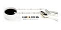 【株主優待】株式会社ドトール・日レスホールディングス 3087 の株主優待が届きました