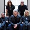 『しげP曲解説』Bon JoviのLivin' On A Prayerを解説!