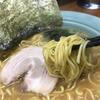 東京・横浜 ラーメン紀行〉はま家のラーメンは絶品!お勧めします