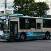 西武バス A5-839