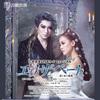 月組宝塚大劇場公演『エリザベート -愛と死の輪舞-』を観てきました