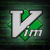 【入門】vi/vim事始め