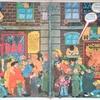 この人の、この1枚『サヴォイ・ブラウン(Savoy Brown)/ストリート・コーナー・トーキング(Street Corner Talking)』