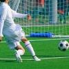 【コロナ・政治】レギュレーションがサッカーへ与える影響について