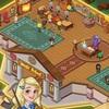 【魔法学園の物語】最新情報で攻略して遊びまくろう!【iOS・Android・リリース・攻略・リセマラ】新作の無料スマホゲームアプリが配信開始!