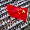 新型コロナウイルスの感染再拡大で,世界の大学が対面授業の全面再開に二の足を踏んでいる.ILOは,若者が雇用などで長期的に不利益を被る「ロックダウン世代」になる恐れがあると指摘する.(日本経済新聞) ただし,この記事で言う「世界の大学」には中国は含まれていません.大学も含まれる記事かは定かではありませんが,中国では「軍隊的」と例えられる強権的な方法で,授業を再開しているようです.一方イリノイ大では,検査と最新鋭のプログラムの下,通常の授業体制に戻す試みを実施中.