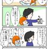 【2018冬】今期アニメのオススメランキング!嫁オススメ5選と旦那オススメ3選