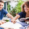 How Reading Habits Improve Personality