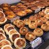「伊三郎製パン 由布挟間店」伊三郎パンの勢いは止まらないですね‼️納得のコスパ高‼️