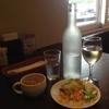 ワイン体験レポート『6月』Vol.2