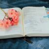 【めざせハングル検定5級】韓国語の初級文法におすすめの参考書9冊