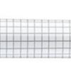 蛍光ペンがにじまない新ジェルインクボールペン『サラサマークオン』