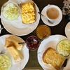 御徒町 自家焙煎珈琲屋 カフェラパン(cafe Lapin)