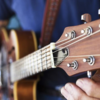 ギターのチューニング方法と知識