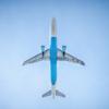 貿易における航空輸送についてのメリットデメリット
