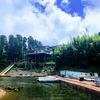 2019.8.14三島湖