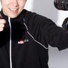 「YouTuber」が夢のある職業である理由