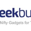 【GeekBuying】 simフリー端末を注文したよ!OnePlus5T