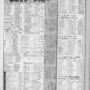 ゲーメスト全一40 :1990年3月号