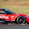 【一眼レフ】撮影してきた!2019 AUTOBACS SUPER GT Round 8 MOTEGI GT GRAND FINAL(その1)